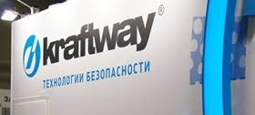 Kraftway KW10T the <b>Protected tablet PC</b>