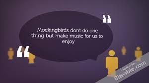 to kill a mockingbird symbolism to kill a mockingbird symbolism