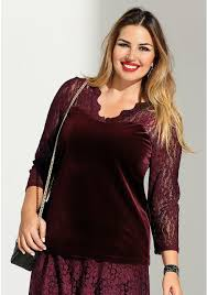 Женские блузки в интернет-магазине Fashiontime