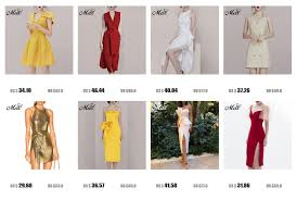 <b>Max Spri 2019 Summer</b> New Fashion Office Lady O neck Sleeveless ...