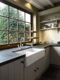 sink windows window love: