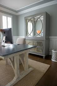 computer armoire home office contemporary with computer armoire desk home office armoire office desk