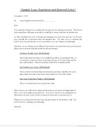 resignation letter ending resignation letter ending makemoney alex tk
