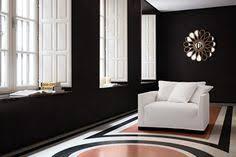 baltus lazo chair diningroom furniture luxury baltus chair for the lounge baltus baltus furniture