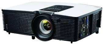 <b>Проектор Ricoh PJ WX5461</b> — купить по выгодной цене на ...