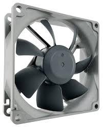 <b>Вентилятор</b> для корпуса <b>Noctua NF</b>-<b>R8</b>-REDUX-1200 купить в ...