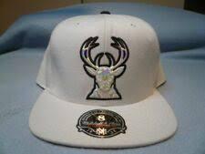 Milwaukee <b>Bucks</b> nba вентилятор кепки и шапочки - огромный ...