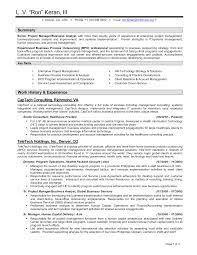 retail manager resume examples and samples   best resume galleryhow to write a resume for retail management