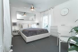 excellent grey bedroom walls pictures design inspirations cool bedroom designs with grey walls gallery bedroom grey white
