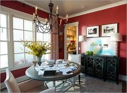 Dining Room Feature Wall Dining Room Ideas Favorite 20 Awesome Photos Dining Room Wall
