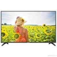 <b>Телевизоры Harper</b> купить, сравнить цены в Нижнем Новгороде ...