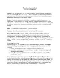 rutgers essay topic sample papi ip admission strong topics rutgers essay topic rutgers essay sample papi ip rutgers admission