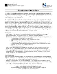 classification division essay examples  wpwlf codivision and classification essay examples ideas for a personal division and classification essays   classification division essay examples