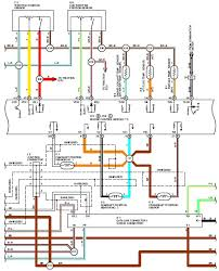 lexus gs300 wiring diagram lexus image wiring diagram lexus ls400 stereo wiring diagram schematics and wiring diagrams on lexus gs300 wiring diagram