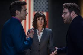 hackers demand sony remove all signs the interview existed or more the hackers who attacked sony pictures are making more demands of the studio following their success in scrapping the release of the interview according to