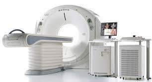 Study kasus pemeriksaan radiology