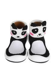 <b>Носочки</b>-<b>ботиночки Komuello</b> арт CHEEKPANDA/W19081634383 ...