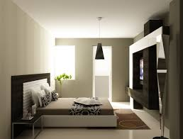 bedroom design idea:  elegant bedroom design best home design ideas also bedroom design