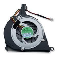 <b>NEW Original Toshiba</b> L600 L630 L635 L645 Laptop CPU Cooling ...