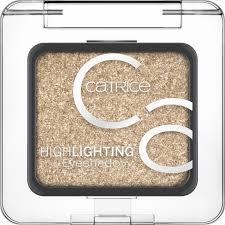 CATRICE <b>Тени для век Highlighting</b> Eyeshadow, 2 г, 050 Diamond ...