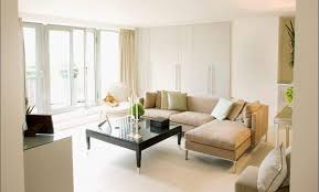 the best interior designs for living rooms perfect interior designs for living rooms photos superb amazing design living room