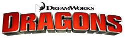 Znalezione obrazy dla zapytania Dreamworks Dragons