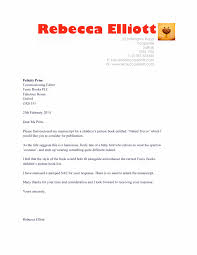 cover letter for writing submission buy essay cheap booksubmission cover letter cover letter for writing submission buy essay cheap booksubmissionjournal submission cover letter