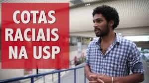 Image result for Faculdade de Direito da USP adota cota para pretos, pardos e indígenas