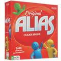 """Купить <b>Игра настольная Tactic</b> """"ALIAS"""" Скажи иначе-3 в интернет ..."""
