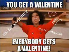 The Season of Love on Pinterest   Valentine Cards, Valentines Day ... via Relatably.com