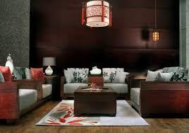decoration small zen living room design:  serene zen living room ideas