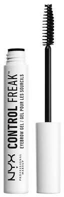 <b>Гель</b> для бровей <b>Nyx Professional MakeUp</b> - купить <b>гели</b> для ...