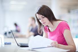 education essay words on paper co education essay 250 words on paper