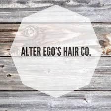 Alter Ego's <b>Hair Company</b> - Home | Facebook