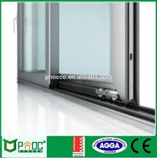 industrial limited aluminum sliding patio doors sliding glass door for living room sliding glass door for living room