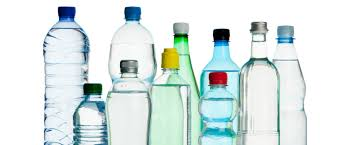 Suffolk County Government > <b>OEM</b> > BUILD A KIT > Build a Kit: Water
