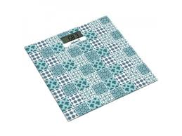 Купить <b>весы напольные ATLANTA</b> ATH-6139 синие по цене от 0 ...