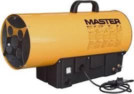 <b>Газовые тепловые пушки NeoClima</b>: купить по цене от 5 300 ...