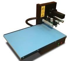 Цифровой фольгиратор <b>Foil Print 106-106</b>/300