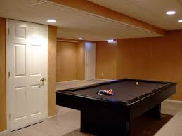 low basement ceiling ideas for the interior design of your home basement ideas as inspiration interior decoration 13 basement ceiling lighting ideas