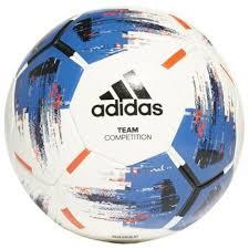 <b>Футбольный мяч Adidas Team</b> Competition | Интернет-магазин ...
