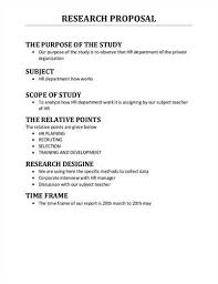 resume ideas about essay topics on pinterest persuasive in  charming good topics for example essays resume