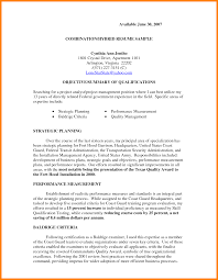 rhodes scholarship resume example templates the science template rhodes scholarship resume example templates hybrid resume sample babysitting format pdf hybrid resume sample example