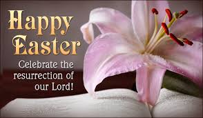 Image result for easter quotes religious