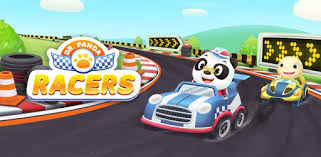 Dr. <b>Panda</b> Racers - Apps on Google Play