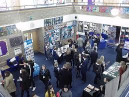 city of london mens school careers education and gap careers education and gap convention 16 58