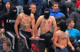 Преступления против активистов Майдана должны расследовать специальные прокуроры и судьи, - Наливайченко - Цензор.НЕТ 3818