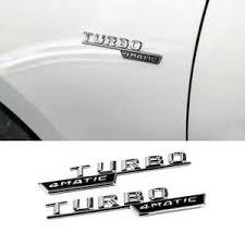 emblem <b>turbo</b> — международная подборка {keyword} в категории ...