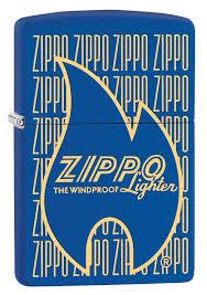 <b>Зажигалка Zippo</b> '<b>229 Zippo</b> Logo Variation', 3,6 х 1,2 х 5,6 см ...