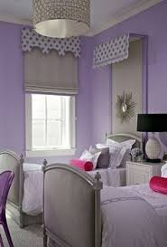 girls bedrooms girl bedroom lavender walls